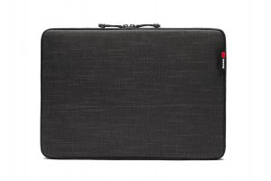 "Booq Mamba sleeve 15 - Pokrowiec MacBook Pro Retina 15"" (czarny)"