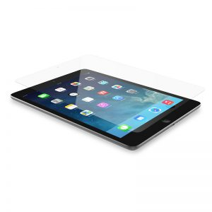 Speck Shieldview Glossy - Folia ochronna iPad Air (2-pak)