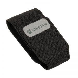 Griffin Shoe Pouch - Sportowa opaska do butów (Fitbit