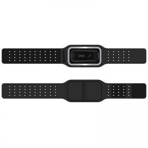 Griffin Sleep Sport Band - Sportowa opaska na rękę do Fitbit
