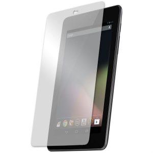 PURO Folia na ekran - Google Nexus 7