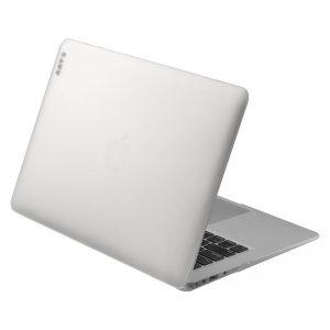 "Laut Huex - Obudowa MacBook Air 13"" (Frost)"