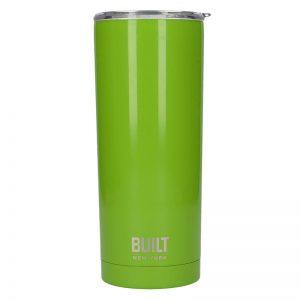 BUILT Vacuum Insulated Tumbler - Stalowy kubek termiczny z izolacją próżniową 0