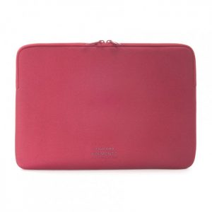 "TUCANO Elements - Pokrowiec MacBook Air 13"" / MacBook Air 13"" Retina (czerwony)"