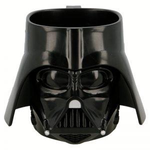 Star Wars - Kubek 3D 260 ml