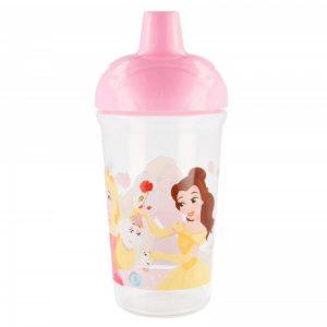 Princess - Kubek z ustnikiem 295 ml