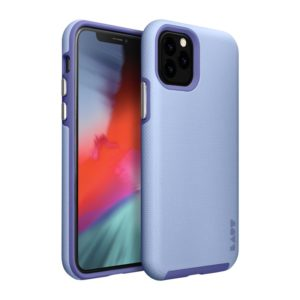 Laut Shield - Etui iPhone 11 Pro Max (Lilac)