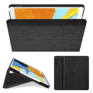 Laut Inflight Folio - Etui iPad 10.2 (Black)