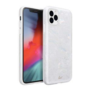 Laut Pearl - Etui iPhone 11 Pro Max (Arctic Pearl)
