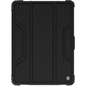Nillkin Bumper case - Etui Apple iPad 10.2 (Black)