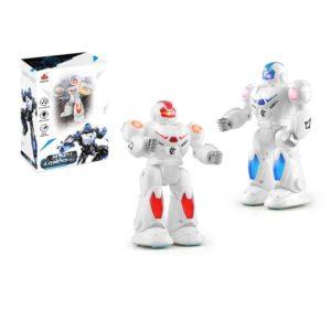 Robot walczący MYTH ARMOR