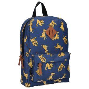 Disney - Plecak Król Lew (33 x 23 x 12 cm)