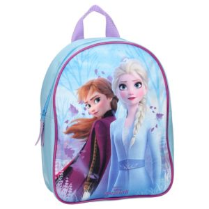 Frozen 2 - Plecak (28 x 22 x 10 cm)