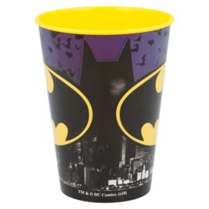 Batman - Kubek (260 ml)