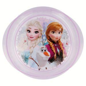 Frozen - Talerzyk deserowy