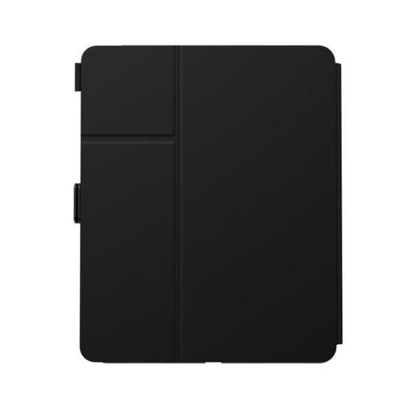 "Speck Balance Folio - Etui iPad Pro 11"" (2020/2018) w/Magnet & Stand up z uchwytem Apple Pencil (Black)"