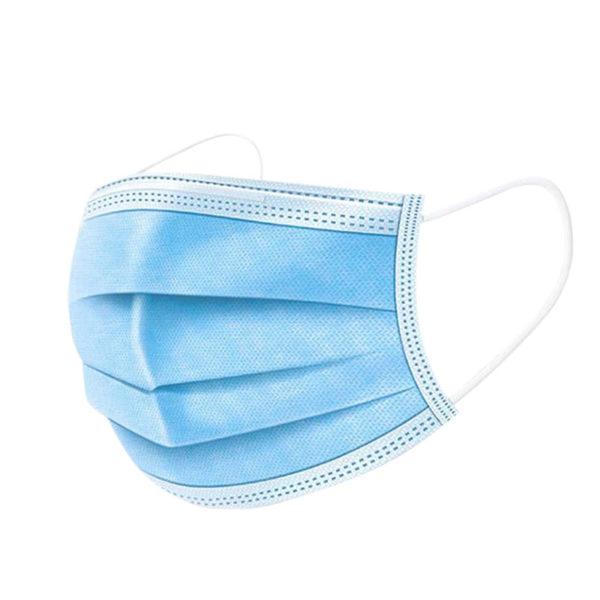 Hoco - Jednorazowa maseczka ochronna na twarz
