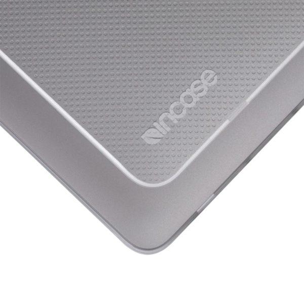 """Incase Hardshell Case - Obudowa MacBook Pro 16"""" (Dots/Clear)"""