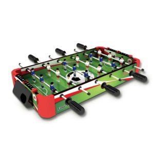Playme - Piłkarzyki barwy narodowe (60 x 32 cm)