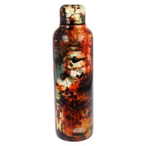 Star Wars - Butelka termiczna ze stali nierdzewnej 515 ml
