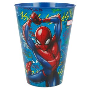Spiderman - Kubek 430 ml