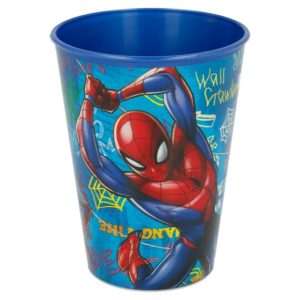 Spiderman - Kubek 260 ml