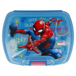Spiderman - Lunchbox