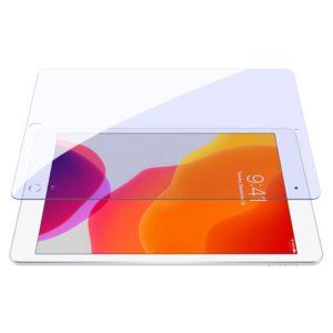 Nillkin V+ Anti-Blue Light - Szkło ochronne 0.33 mm Apple iPad 10.2