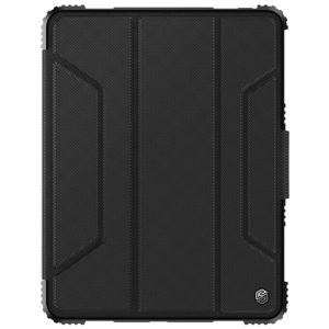 Nillkin Bumper - Etui iPad Pro 11 (2020) (Black)