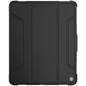 Nillkin Bumper - Etui iPad Pro 12.9 (2020) (Black)