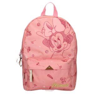 Minnie Mouse - Plecak