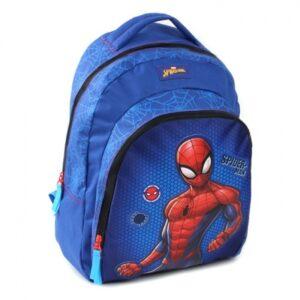 Spiderman - Plecak
