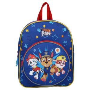 Paw Patrol - Plecak