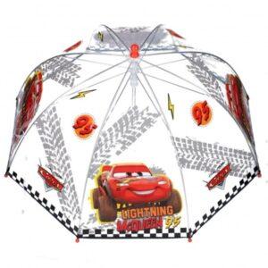 Cars - Parasolka