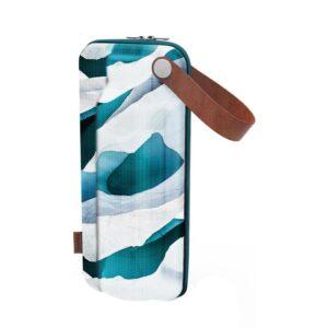 Quokka Flow Case - Etui na butelkę (Iceberg)