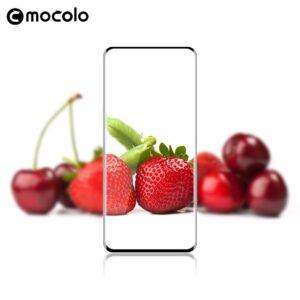 Mocolo UV Glass - Szkło ochronne na ekran Samsung S9 / S8