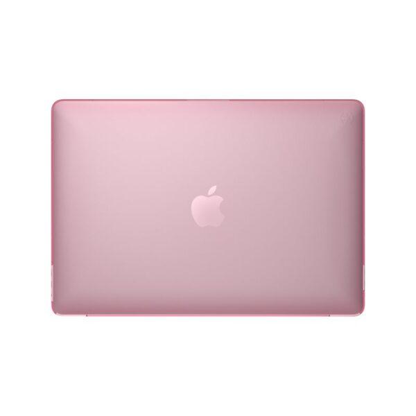 "Speck SmartShell - Obudowa MacBook Pro 13"" (2020) (Crystal Pink)"