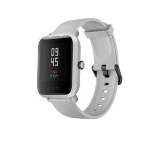 Xiaomi Amazfit BIP - Smartwatch (biały)