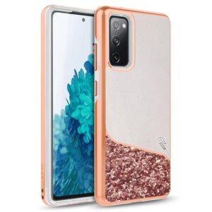 Zizo Division - Etui Samsung Galaxy S20 FE (Wanderlust)