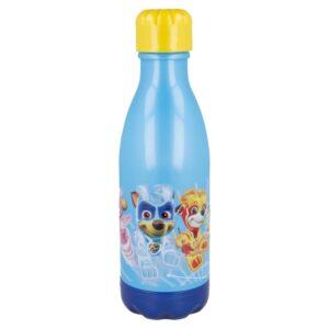 Paw Patrol - Butelka 560 ml
