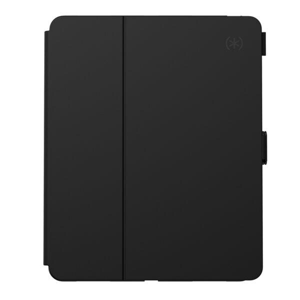 """Speck Balance Folio - Etui iPad Pro 12.9"""" z powłoką MICROBAN"""
