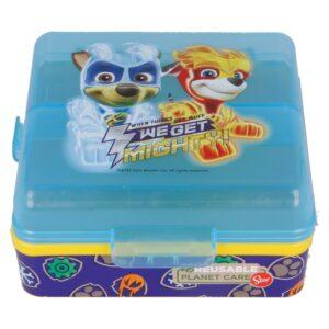 Paw Patrol - Śniadaniówka Lunchbox