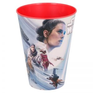 Star Wars - Kubek 430 ml