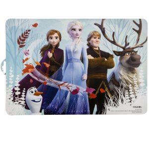 Frozen 2 - Podkładka stołowa / na biurko