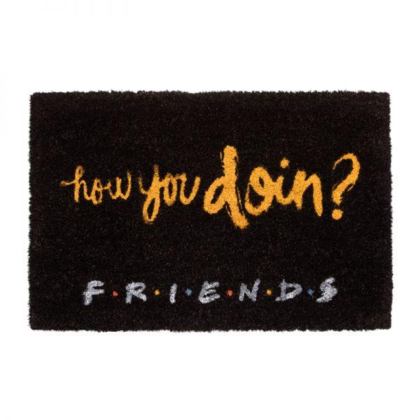 Friends - Wycieraczka