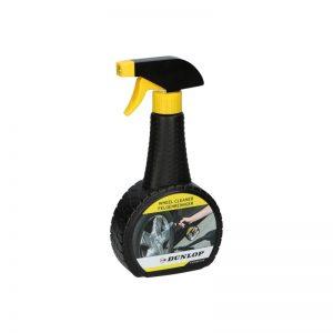 Dunlop - Płyn do mycia felg