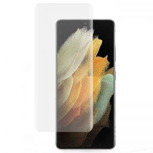 Mocolo UV Glass - Szkło ochronne na ekran Samsung Galaxy S21