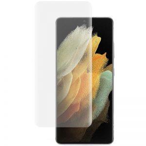 Mocolo UV Glass - Szkło ochronne na ekran Samsung Galaxy S21 Ultra