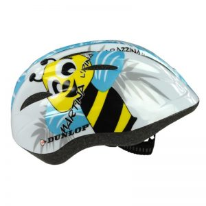 Dunlop - Kask dziecięcy Pszczółka