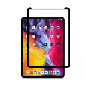 "Moshi iVisor AG - Matowa folia ochronna iPad Pro 11"" (2021/2020/2018) / iPad Air 4 10.9"""